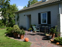 Holiday house De Krim Nr. 716