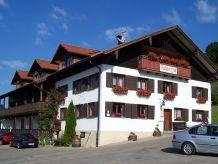 Ferienwohnung 1 im Gästehaus Kohlerhof