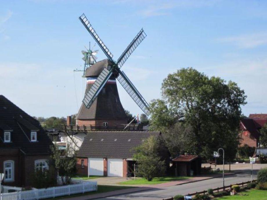 Engel-Mühle