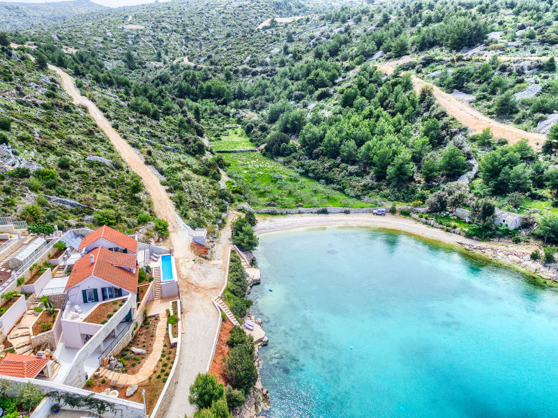 Villa Allure
