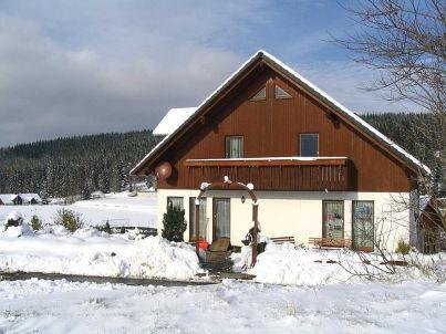 """Däumler """" Haus Am Weißwald"""""""