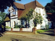 Ferienwohnung Luenzmann