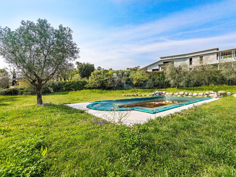 Holiday house Villa Elisa