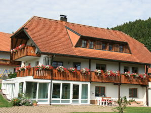 Ferienwohnung Haus Ingrid Kaiser