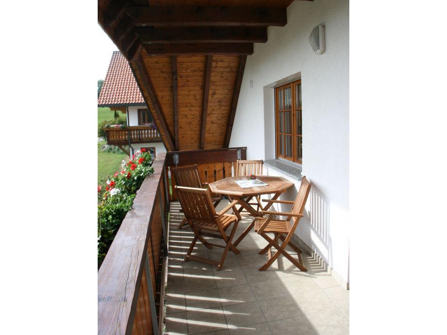 ferienwohnung haus ingrid kaiser dachsberg firma haus ingrid kaiser frau ingrid kaiser. Black Bedroom Furniture Sets. Home Design Ideas
