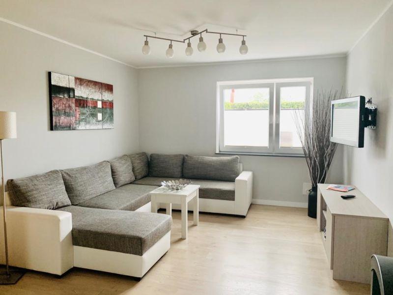 Apartment Seestern