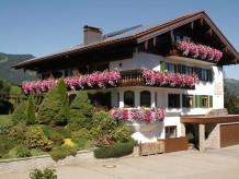 Ferienwohnung 2 Gästehaus Schmid