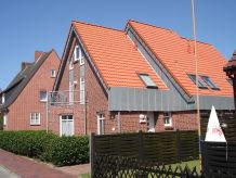 Residence Friesenstraße