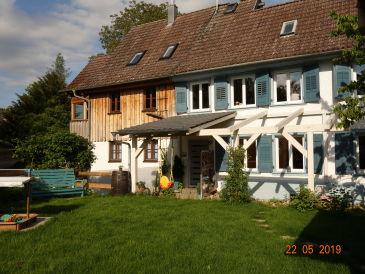 Ferienwohnung Kehlhof 1