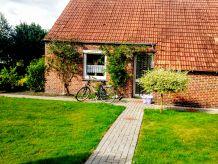 Ferienhaus Albers