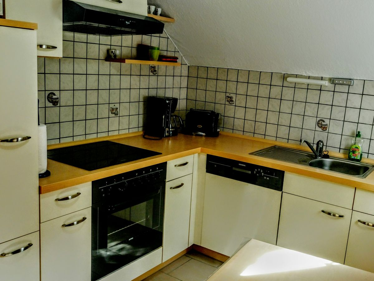 ferienhaus albers dunum herr alwine albers. Black Bedroom Furniture Sets. Home Design Ideas