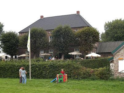 Zeelandsche Hof