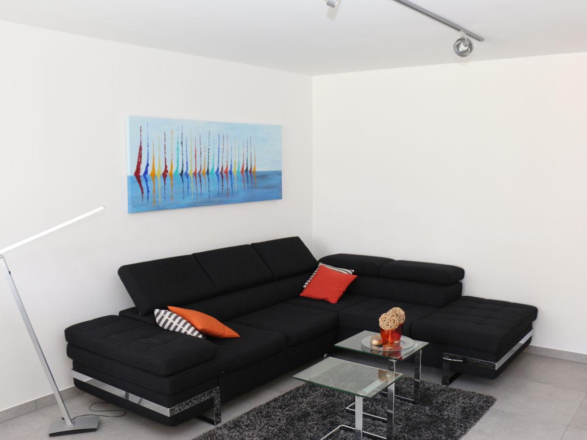 Ferienwohnung in cuxhaven duhnen cuxhaven familie pot d or for Wohnlandschaft 8 personen