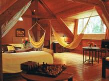Bed & Breakfast de Hebkesberg