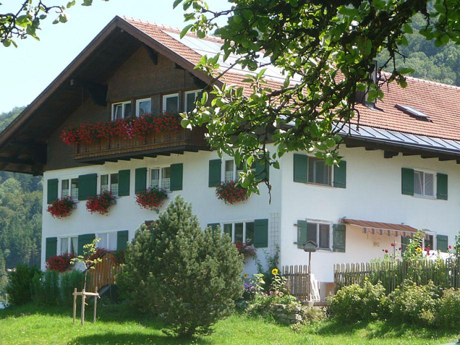 Ferienhof Rasch