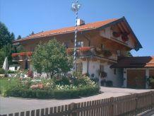 Ferienwohnung Enzian im Ferienhaus Wendelstein