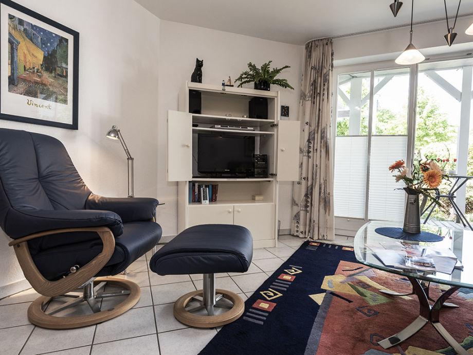 ferienwohnung am stadtwald ostsee frau brigitte stommer. Black Bedroom Furniture Sets. Home Design Ideas