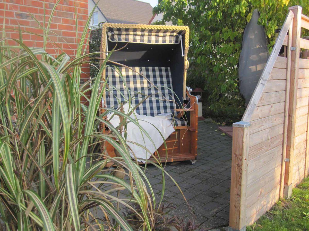 ferienhaus 8erwassereck bernsteinbad ckeritz familie. Black Bedroom Furniture Sets. Home Design Ideas