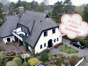 Ferienwohnung Pauls 1