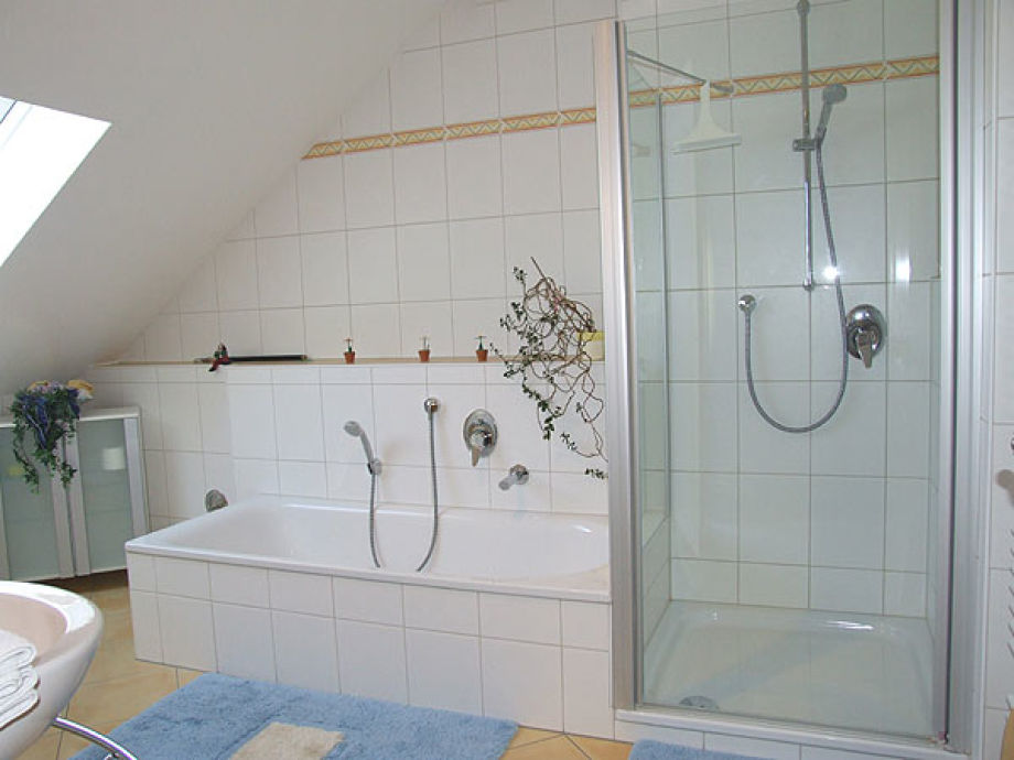 ferienwohnung adelwart blaues land frau alexandra franke. Black Bedroom Furniture Sets. Home Design Ideas