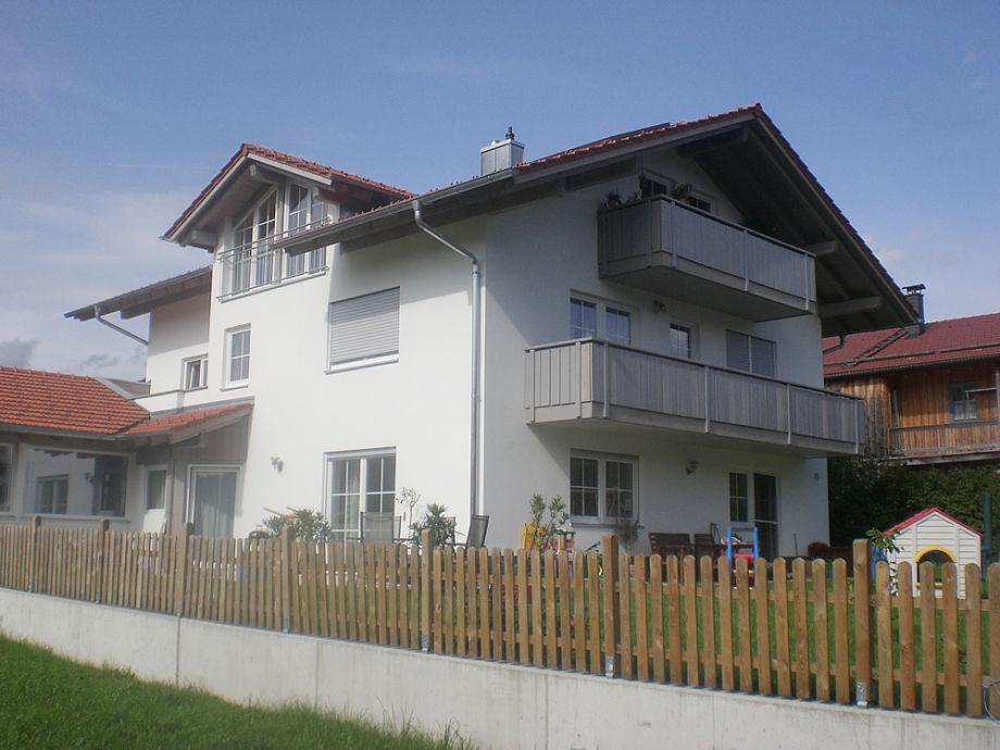 Haus Steininger Violetta