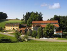 Bauernhof Kinderbauernhof und Familienbauernhof Bayerischer Wald