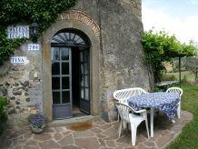 Ferienhaus Fontana Vecchia Tina direkt vom Besitzer