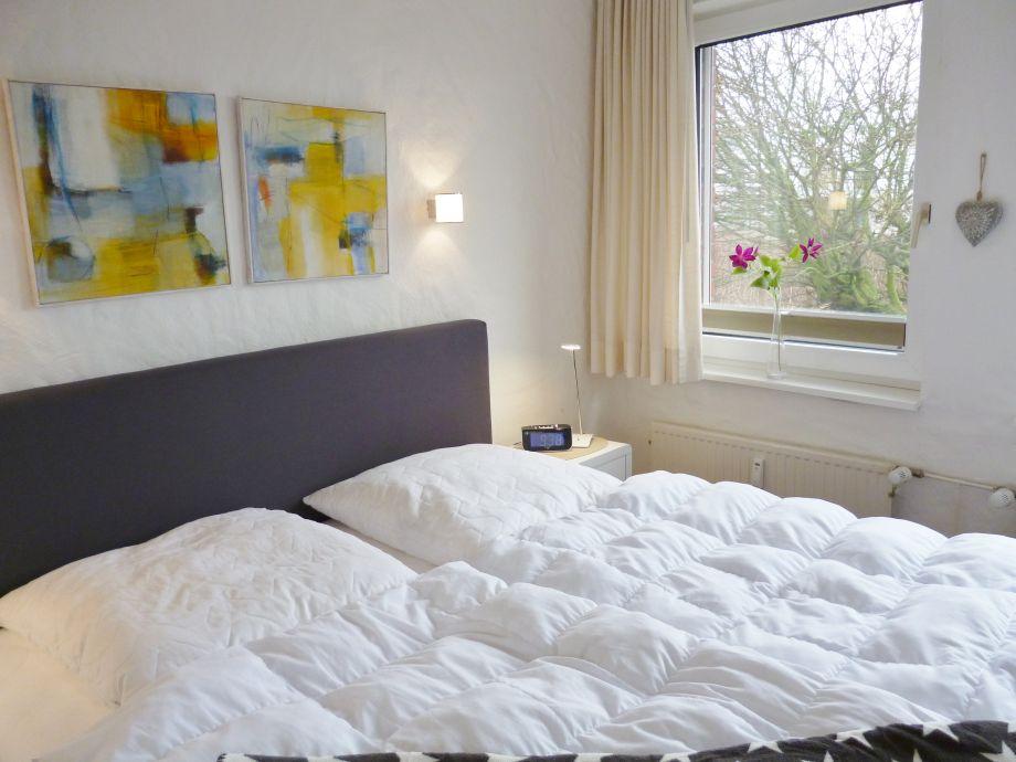 ferienwohnung ostsee strandburg angeln geltinger bucht. Black Bedroom Furniture Sets. Home Design Ideas