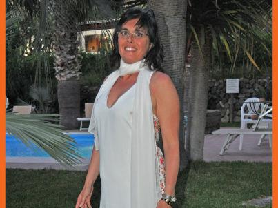 Ihr Gastgeber Elena Tozzi