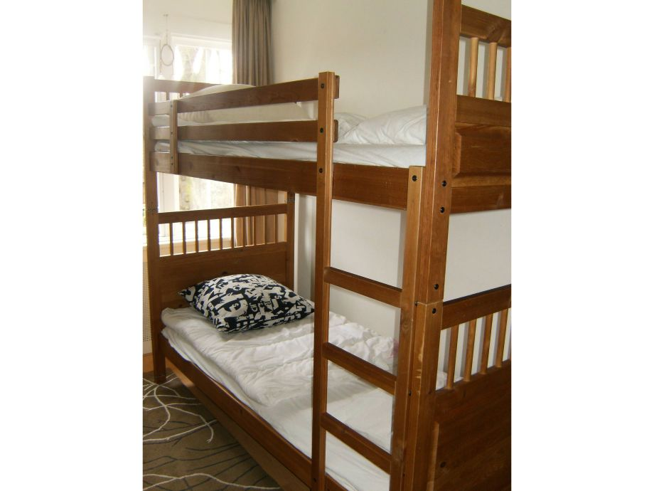 ferienhaus dhara nordholland nordseek ste frau peqqy vlaarkamp. Black Bedroom Furniture Sets. Home Design Ideas