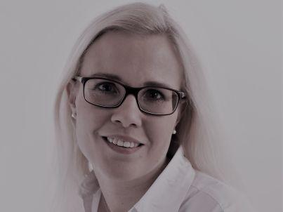 Ihr Gastgeber Tanja von Bargen