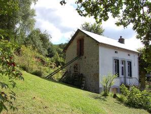 Ferienhaus Le Châtelet