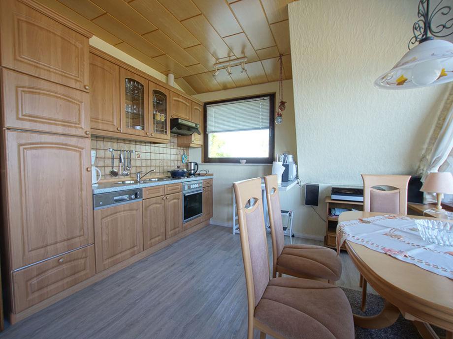 ferienwohnung heiligenhafen direkt am meer heiligenhafen frau sofie steinwender. Black Bedroom Furniture Sets. Home Design Ideas