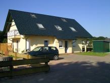 Ferienhaus Czessi - Ferienwohnung 1