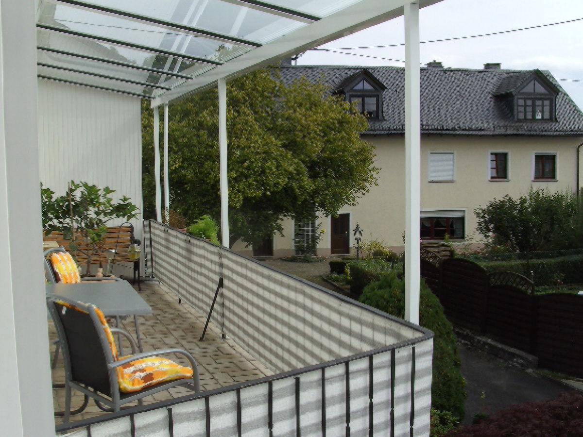 ferienwohnung josef oppenh user mittelrhein loreley. Black Bedroom Furniture Sets. Home Design Ideas