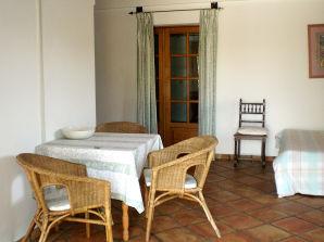 Apartment Quinta da Oliveirinha