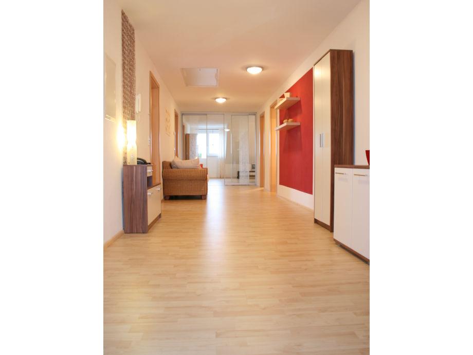 ferienwohnung schele oberschwaben frau sabine schele. Black Bedroom Furniture Sets. Home Design Ideas