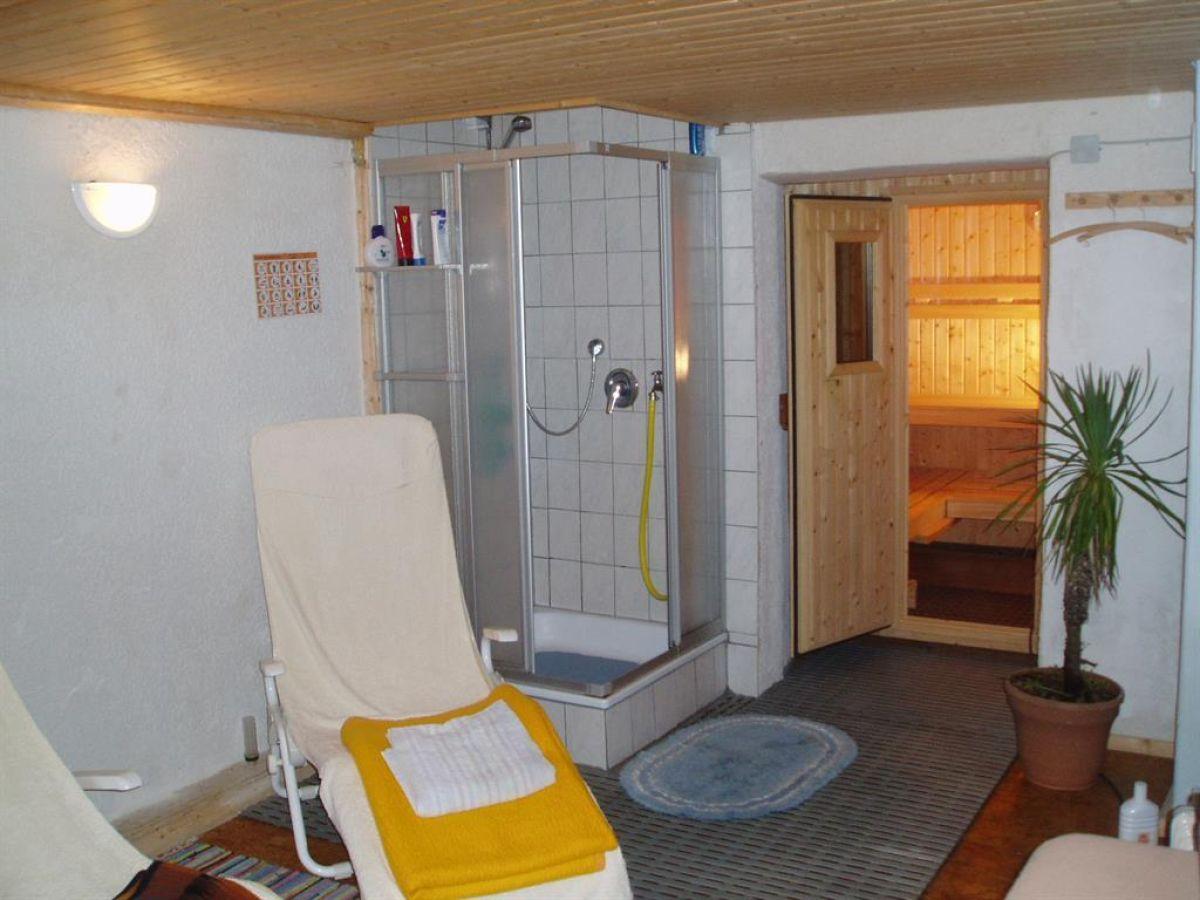 ferienwohnung 1 haus meinecke bad hindelang familie elisabeth und claus meinecke. Black Bedroom Furniture Sets. Home Design Ideas