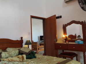 Holiday apartment The Impala Mauritius, Holiday and leisure flats.