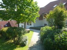 Ferienwohnung Silberberg
