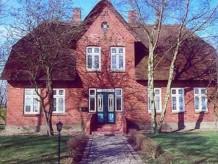 Ferienhaus Ackerumhof