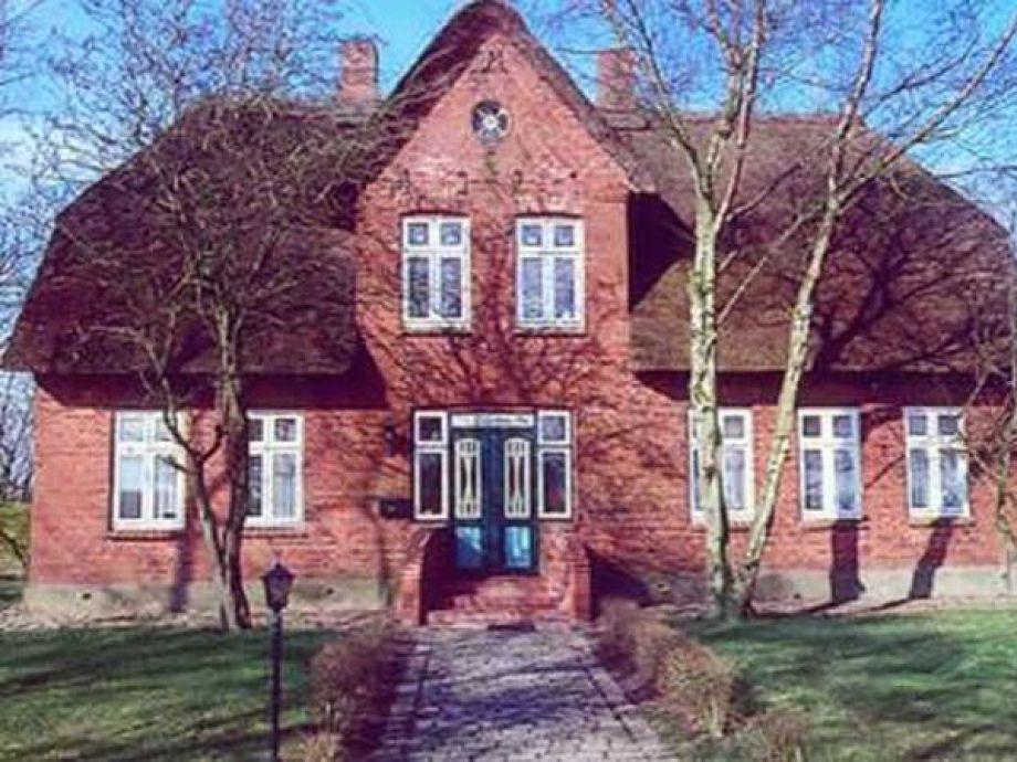Ackerum Hof