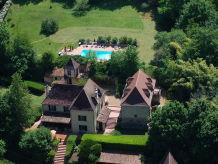 Ferienhaus Le Petit Noyer