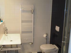 Ferienwohnung Wellness Residenz Wohnung 4 Strandvogel