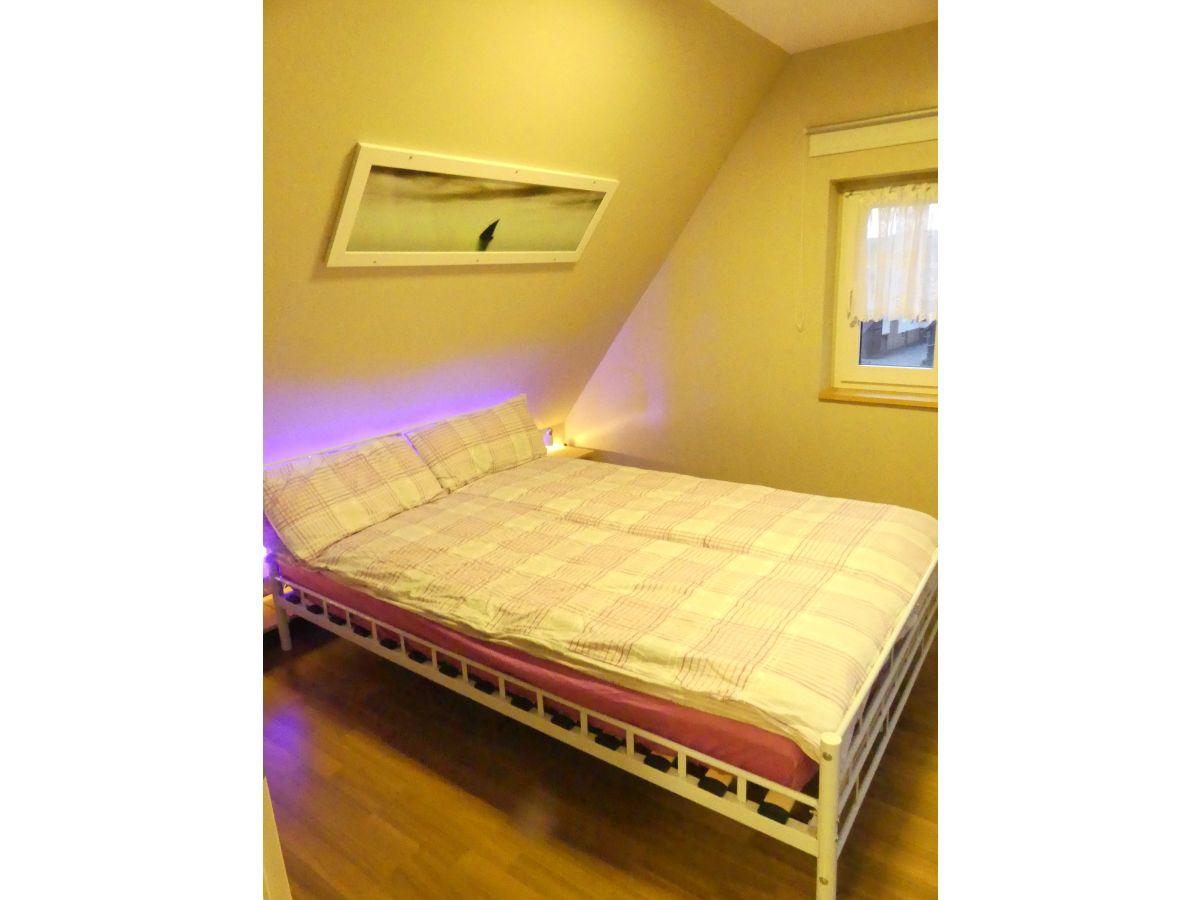 ferienhaus vogelsberg vogelsberg hessen vermieterehepaar brunhilde fischer u lothar draeger. Black Bedroom Furniture Sets. Home Design Ideas