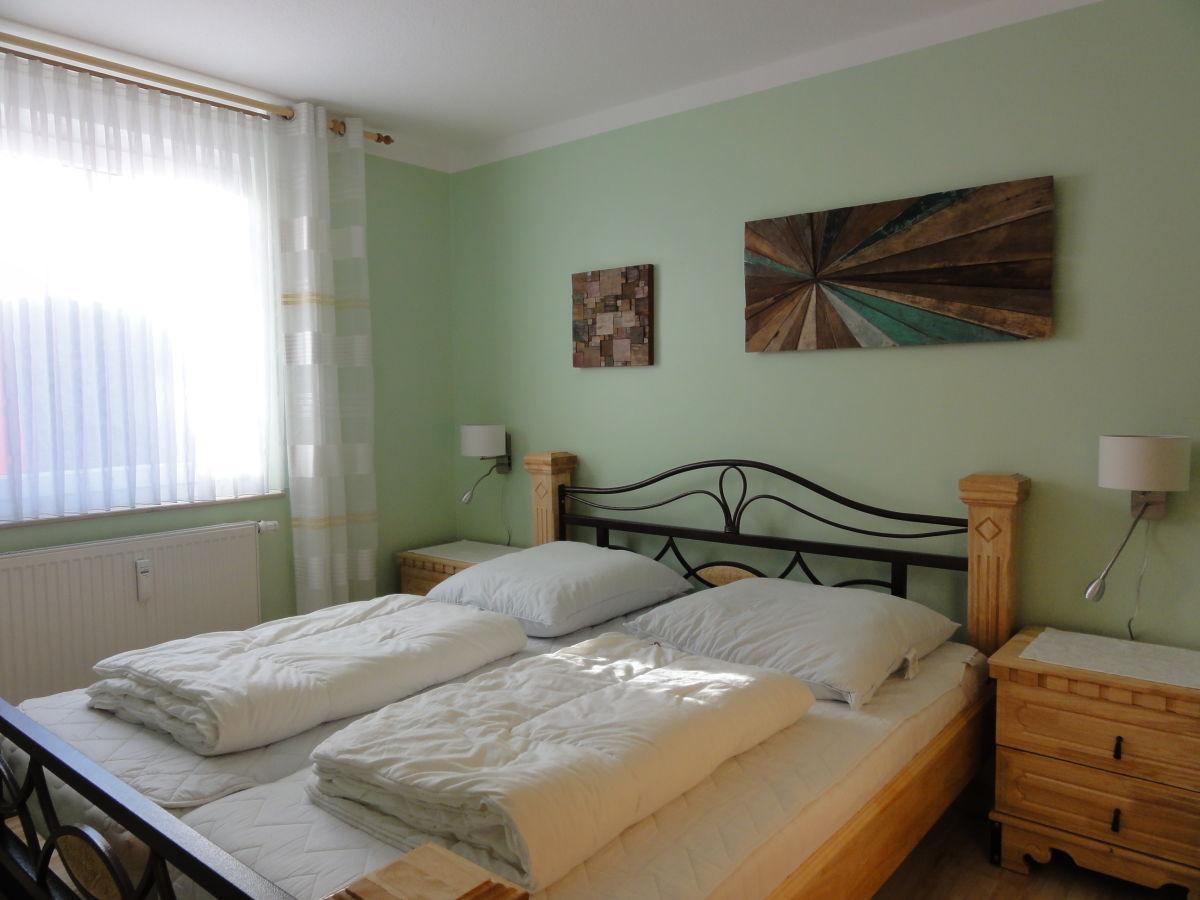 ferienwohnung feriendomizil am strand erholung pur. Black Bedroom Furniture Sets. Home Design Ideas