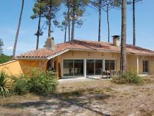 Villa Villa de la Plage