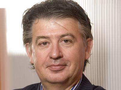 Your host Albert van der Horst