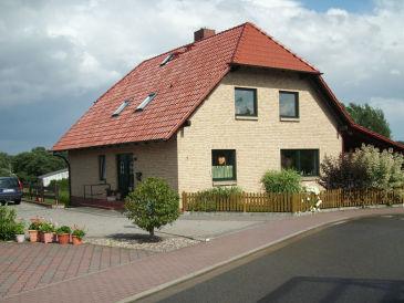 Ferienwohnung Klosterblick