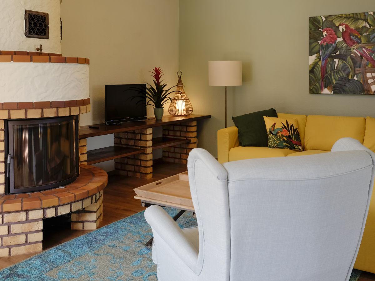 ferienwohnung sonnenschein malchow firma ferienhaus orchidee in malchow frau katja tolksdorf. Black Bedroom Furniture Sets. Home Design Ideas